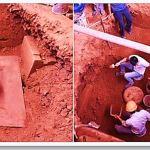 বিগ নিউজ, ভিয়েতনামে 1100 বছরের পুরানো শিবলিঙ্গ পাওয়া গেল।-সোজাসাপ্ট