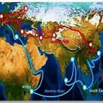 কীভাবে ভারত, ভিয়েতনাম ও জাপান চীনের উচ্চাভিলাষের জবাব দেবে?-অভিরুপ