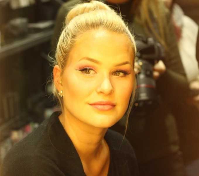 make-up-store-malmo-09