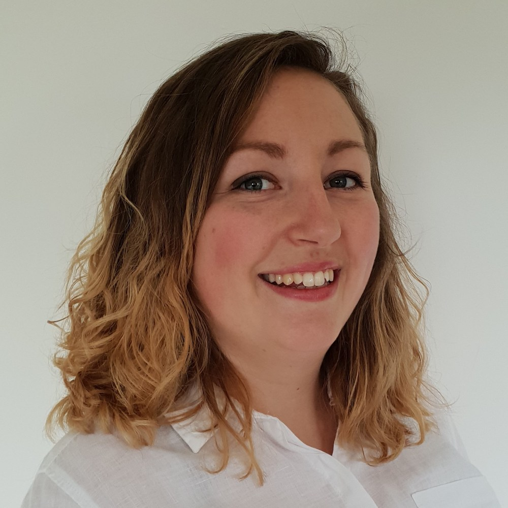 Malvern Website Designer Sophie Austwick