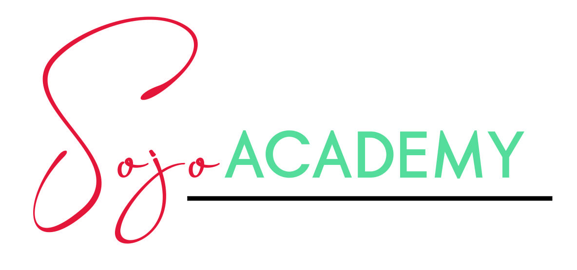 Join Sojo Academy: A membership for Christian Women