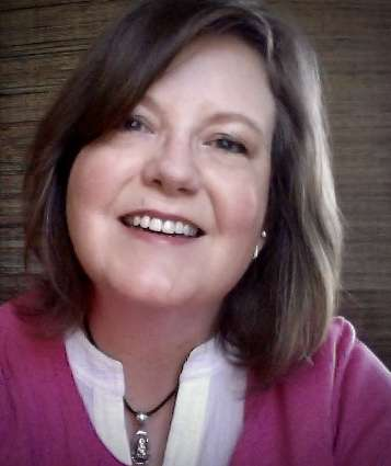 Amy Ward. May Bible Study. Sojo Academy