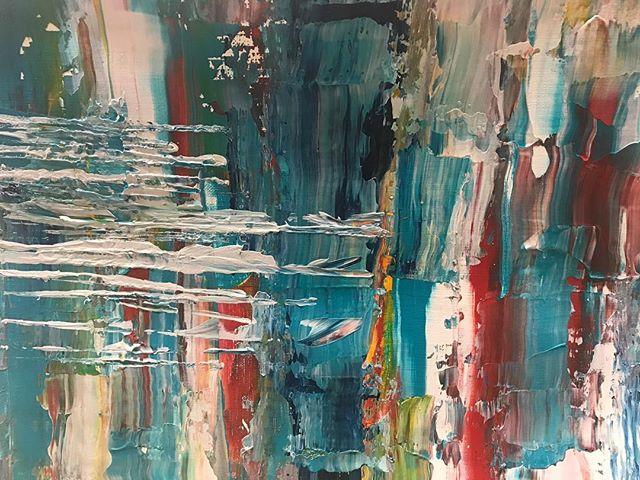 🏻 #reflections2019 am 04. und 05. Mai zu sehen im Rechenzentrum #potsdam #rzpotsdamBe there or be square!#streetartistry #kunst #streetart #arte #artist #artistsoninstagram #artcollector #urbanart #berlin #potsdam #exhibition #picoftheday #pictureoftheday - from Instagram