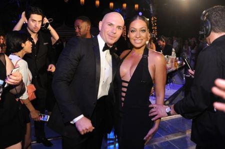 pitbull�s new year�s revolution celebration sojones