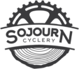 Sojourn Cyclery