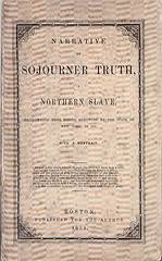 Northern Slave