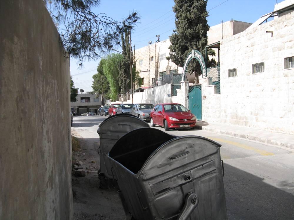 Random Pics from Amman (6/6)