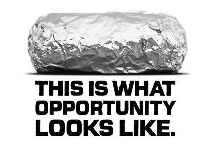 Jordan A to Z: E is for .... Enchiladas! (6/6)