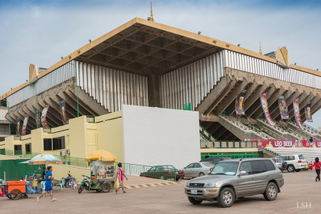 Olympic_Stadium_08072015_Sokheng_LIM_004