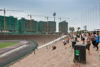 Olympic_Stadium_08072015_Sokheng_LIM_006