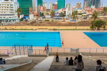 Olympic_Stadium_08072015_Sokheng_LIM_008