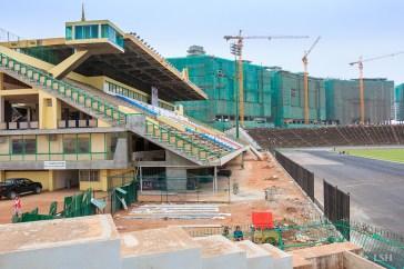 Olympic_Stadium_08072015_Sokheng_LIM_009
