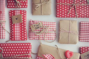 gift-wrapping-ideas-12