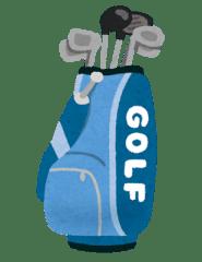golf_bag