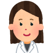icon_medical_woman01