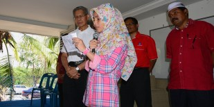 Program Dato' Pa_Jeli_Kick_0205