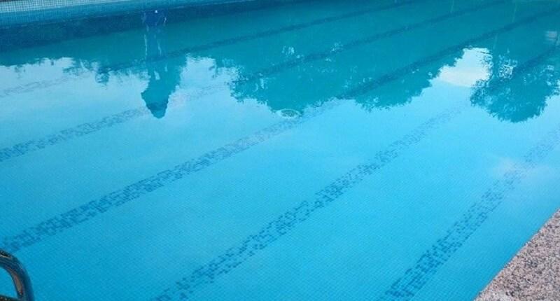 Čikago Sokobanja smeštaj sa bazenom