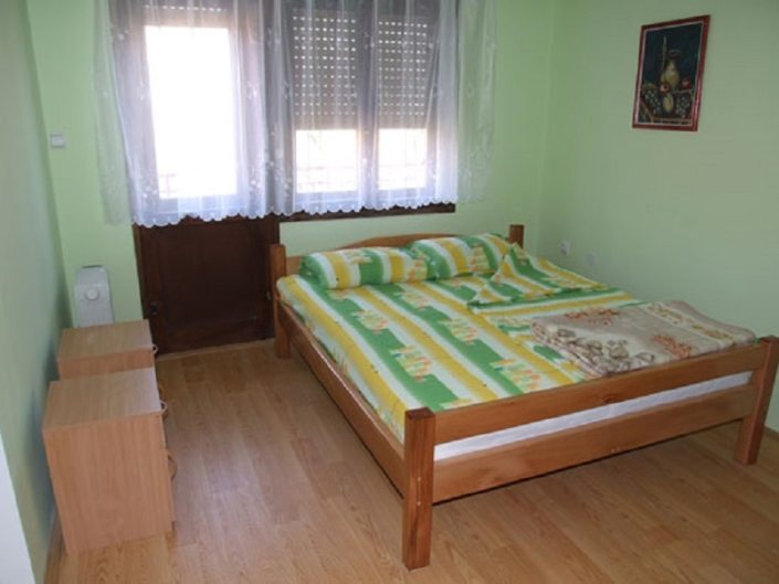 Apartmani Mihajlović Sokobanja