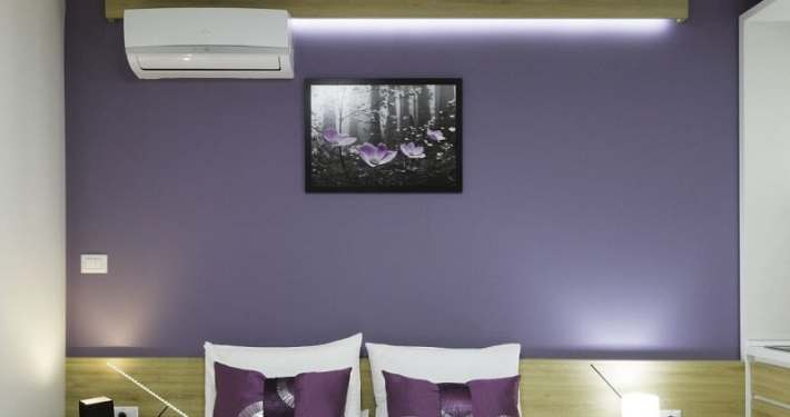 Sokobanja cene smeštaja apartmani povoljno