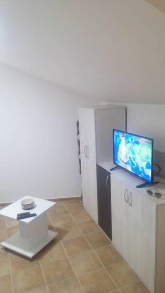 Studio RAS 2 Sokobanja