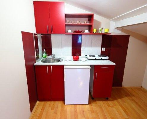 Apartmani Radivojević Sokobanja - Apartman Nikola 2