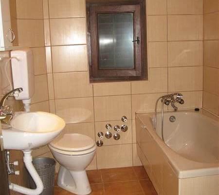 Apartman Wave 3 Sokobanja smeštaj kod Akva parka