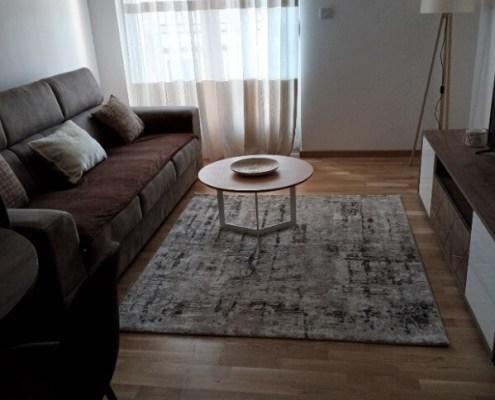 Apartman Milatović Sokobanja smeštaj u centru
