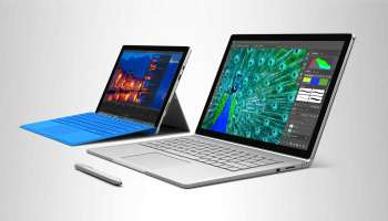 Best Lenovo Laptops Prices in Kenya 2019 and Where to Buy