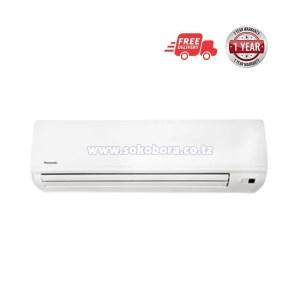 Panasonic-Wall-Split-Air-Conditioner-18000-BTU