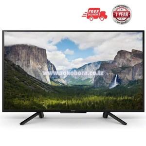 Sony-Smart-TV-43″-KDL