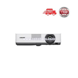 Sony-Projector-VPL-DX240