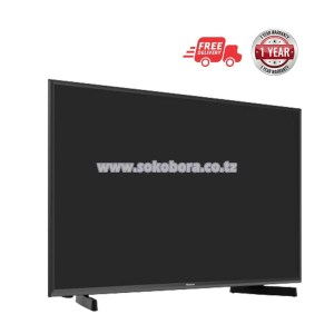 HISENSE-FULL-HD-SMART-TV-50 ''