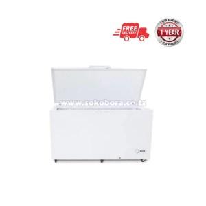 Hisense-Single-Door-Chest-Freezer-410L