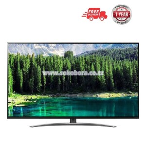 "LG-55""-Smart-4K-TV-55SM8600PVA"