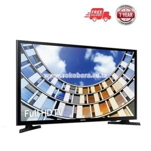 Samsung-Full-HD-LED-TV-49 ''