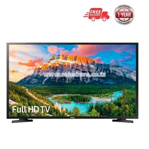 Samsung Full-HD-LED-TV-32''