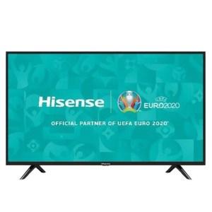 """HISENSE SMART LED TV 32"""" - 32B6000"""