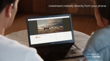 live-broadcast-samsung-galaxy-note-5-youtube