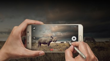 live-broadcast-samsung-galaxy-note-5