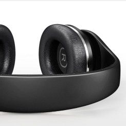 samsung galaxy note 5 headphone