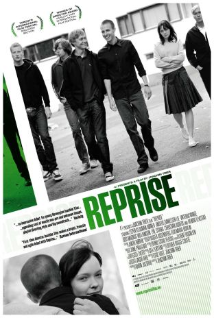reprise_ver3_xlg