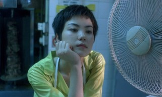 chungking-express-090