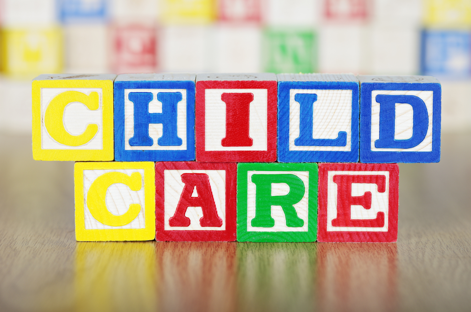 Childcare Support Strengthens Companies Bottom Line Ifc Says