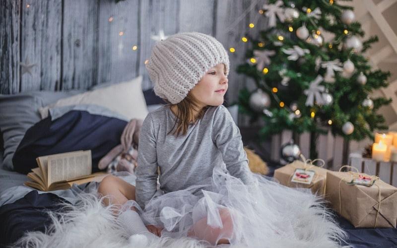полнолуние декабря 2018 г. в раке 2