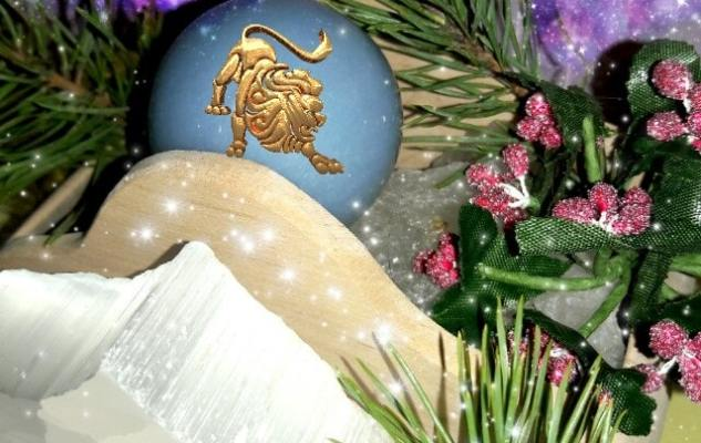 Кровавое Суперлуние (Лунное Затмение 21 января 2019 г.)+Ритуал