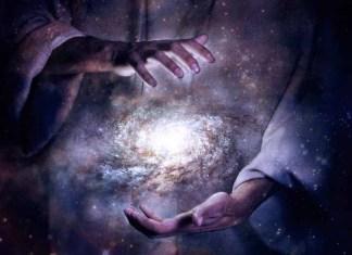 Помните о Творце!