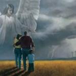 Бог учит нас