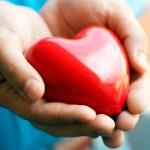 Несколько слов о доброте
