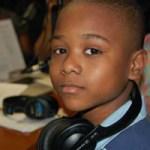 В США похититель отпустил мальчика