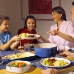 Семейный ритуал